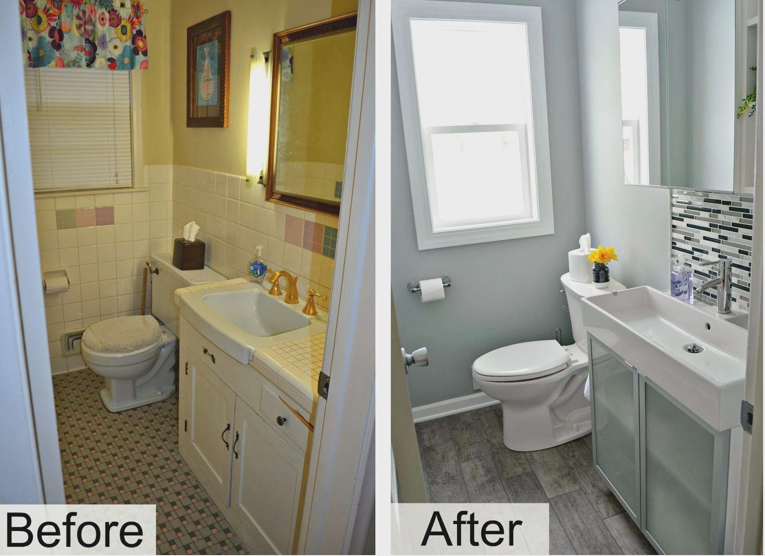 Очень актуальны сейчас ванные комнаты в строгих, нейтральных тонах