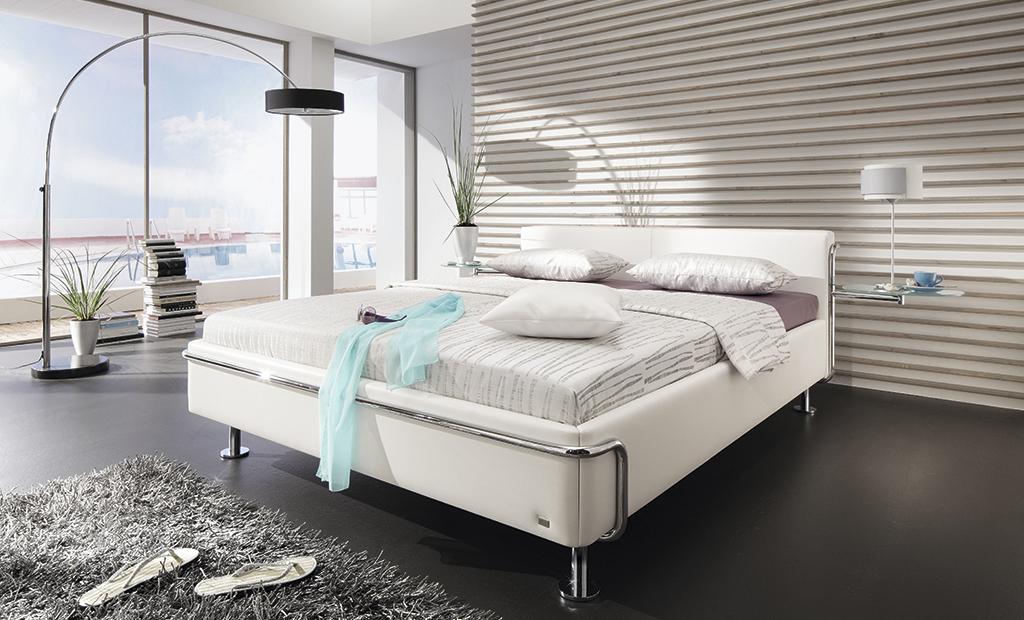Идеи для спальни в стиле минимализм интерьер