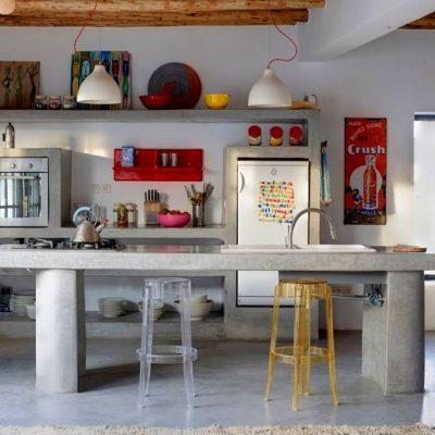 Марокканская кухня у вас дома
