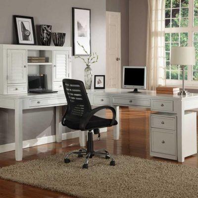 Офис-кабинет