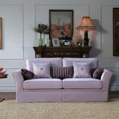 Стиль прованс в мебели