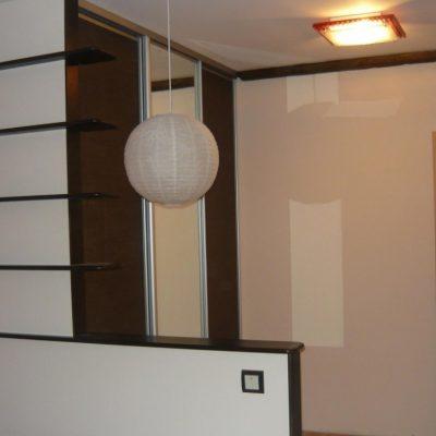 Ремонт в японскомстиле интерьера
