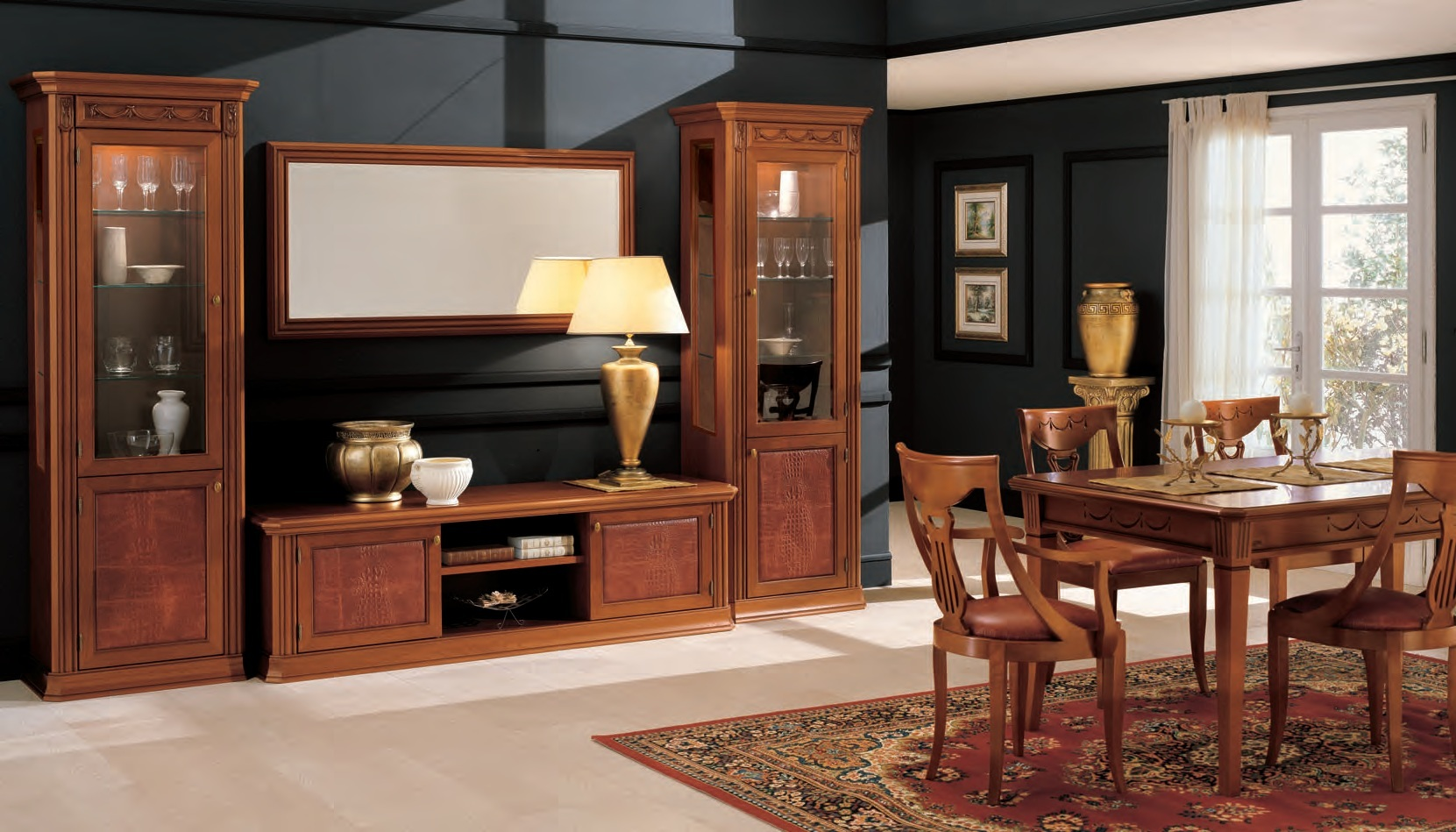 Мебель Токсана 2