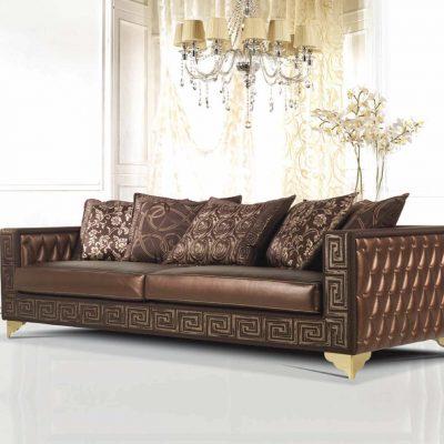 темно-коричневый серый дизайн мебели