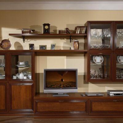 Мебель для гостевой