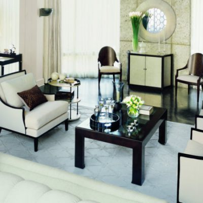 Мебель из диванов
