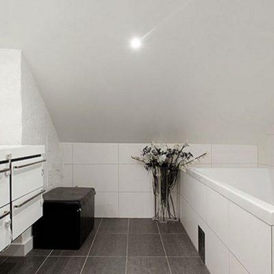 11Пример ванной комнаты на фото