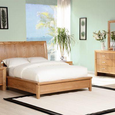Мебель комплект спальни