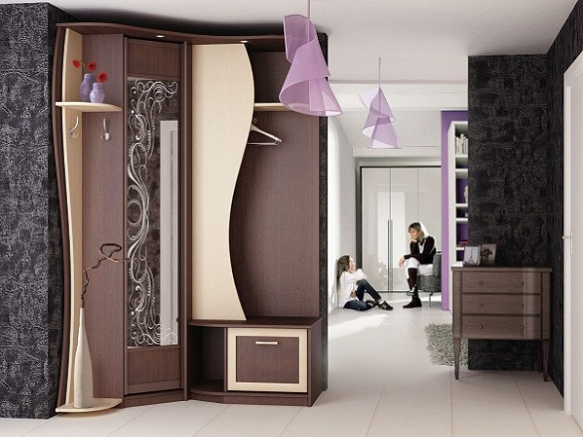 Дизайн квартир фото пол интервью девушка