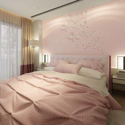 Кровать-мечта любой женщины