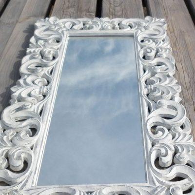 Зеркало прованс