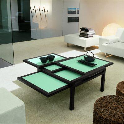 Столешница в японском стиле