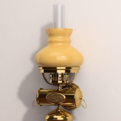 Лампа светильник