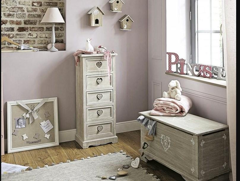 Набор мебели в прихожей