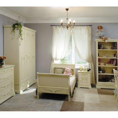 Готовая мебель для детской