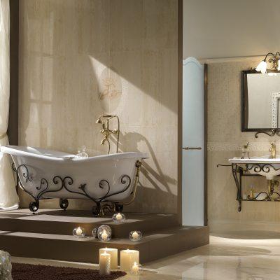 Дизайн мебели классики
