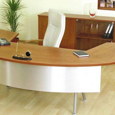 Круглый стол по фен шую