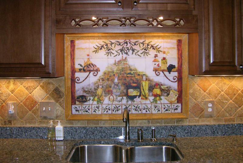 Фото дверей арок на кухню претендую оригинальность