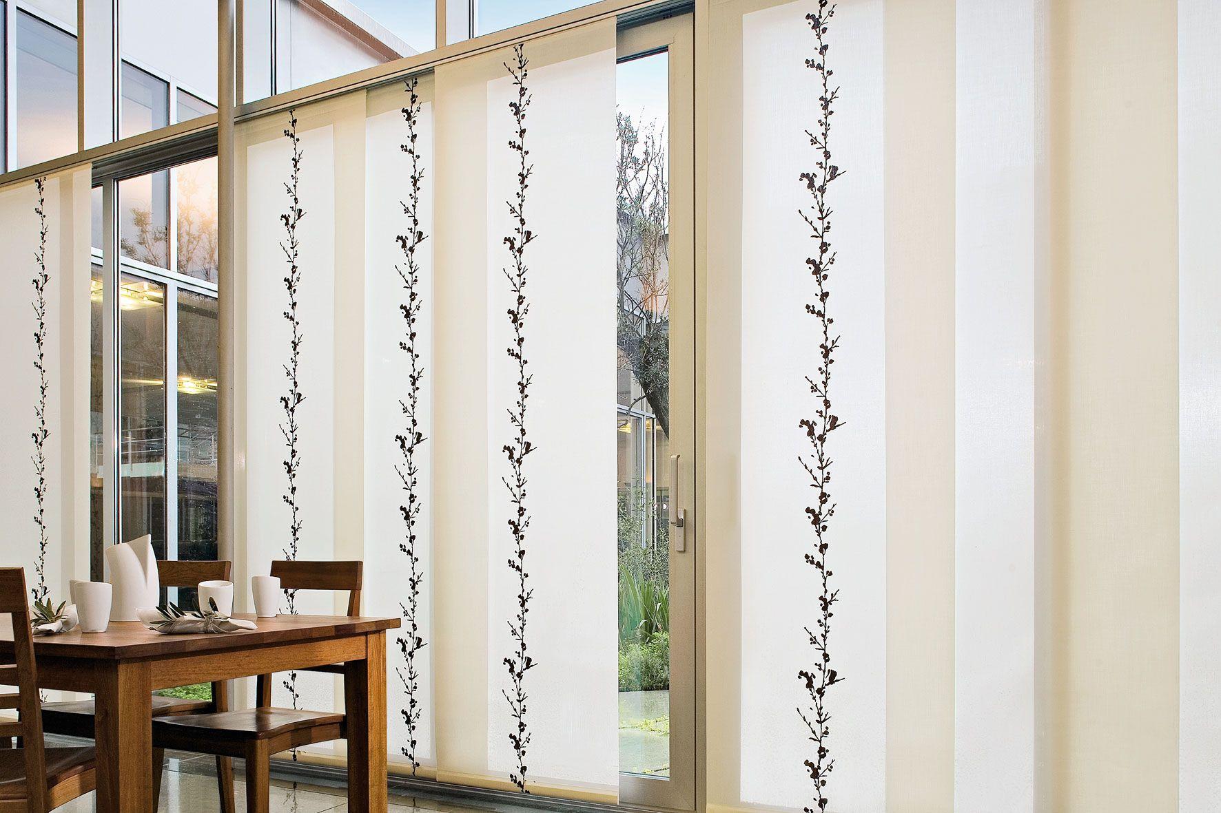 Современные шторы для кухни - это практичный и в тоже время красивый аксессуар