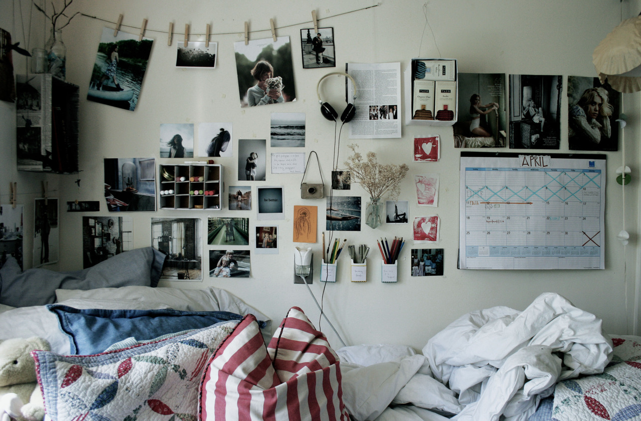 тумблер картинки для декора комнаты модели других