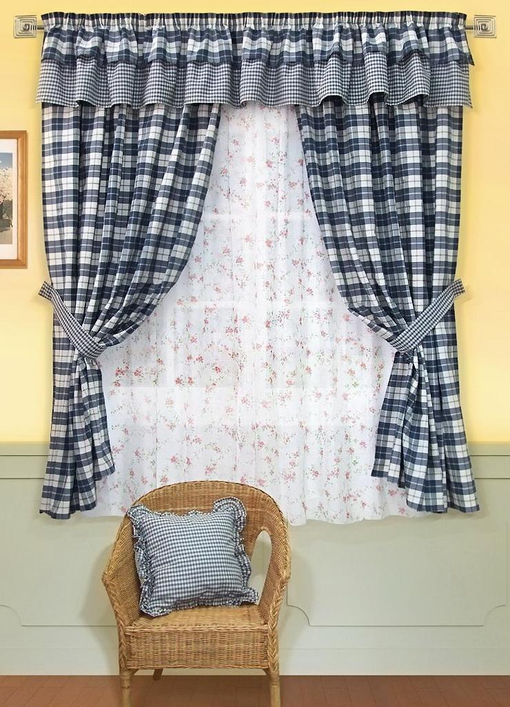 спорта предложило показать фото пошив из старых штор показе были традиционно