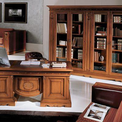 Гарнитур кабинета