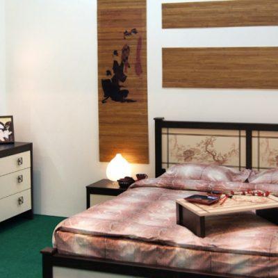 Японский стиль мебели
