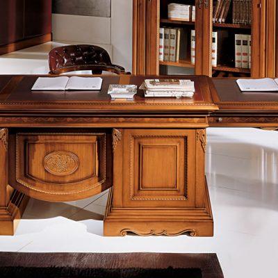Мебель из стола