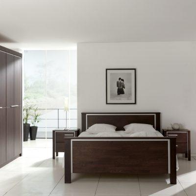 Интерьер спальной комнаты по фен шуй правилам