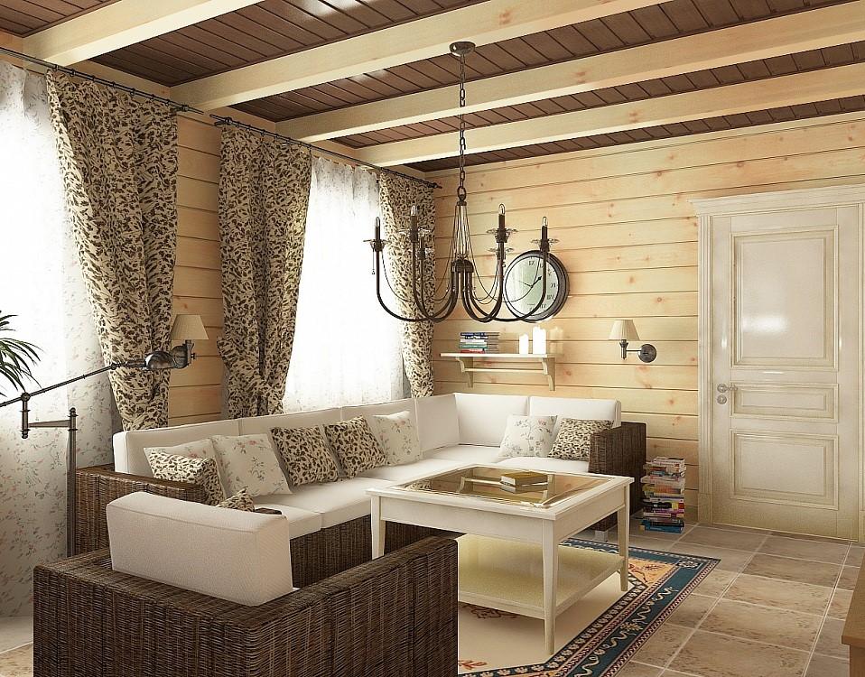 гуаме потолок в деревянном доме картинки рестайлинга машина