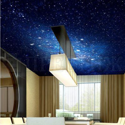 Звёздное небо фото