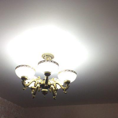 Люстры для потолков картинки