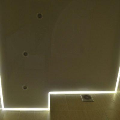 Профиль для потолка