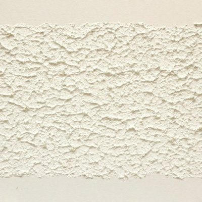 Рельефная потолка