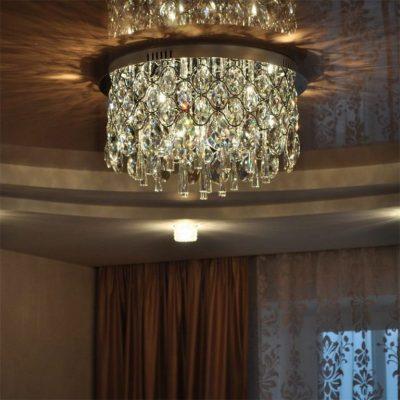 Светильник фото для потолка