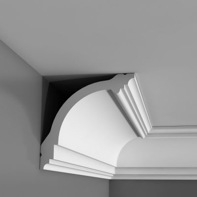 Карниз для потолка