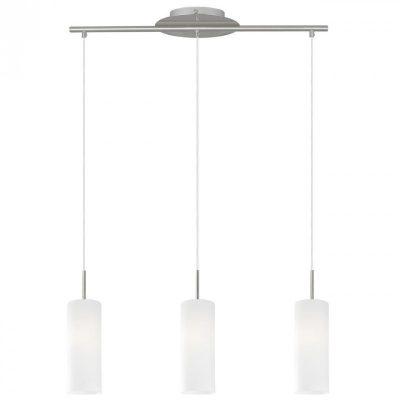 Подвес светильник для потолка