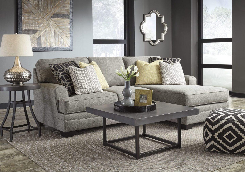 Преимущества модульной мебели для гостиной