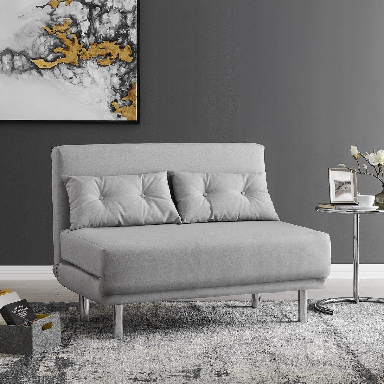 Виды диванов: какой может быть практичная мебель для вашей квартиры